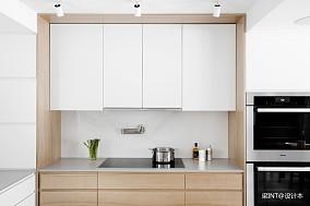 Lazard 公寓_3611973