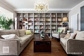 畅销书作家如何把家打造成居心地_3698592