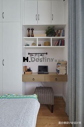 旧房里的新色彩,点缀温馨_3739963