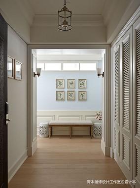 遂川县三室一厅一厨两卫装修设计_3833376