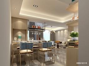 泰州公寓_3878736