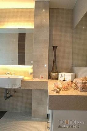 清漾10平方小户型卧室图片