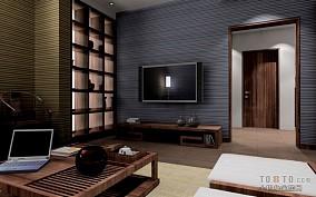 格调沙发设计