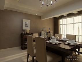 热门119平米混搭复式客厅装饰图片大全