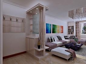 法式客厅沙发