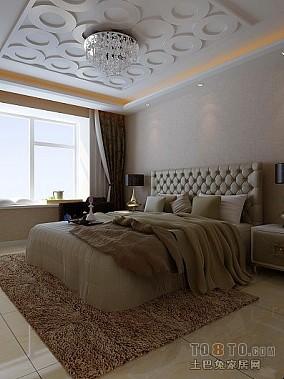 日式三居室装修风格设计