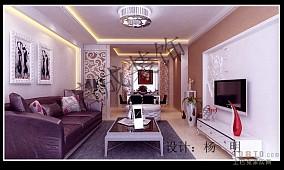 情趣房装修设计