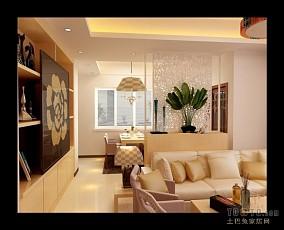 外观上海金茂大厦图片