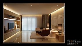 室内隔音窗帘图片
