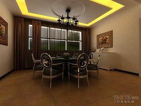 海棠湾万丽酒店卧室图片