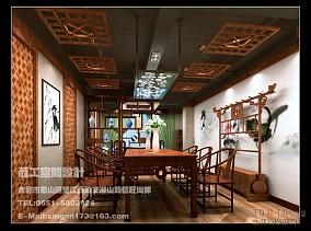 硅藻泥室内设计