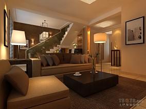 装修客厅卧室