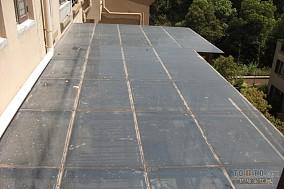 露台阳台装修效果图
