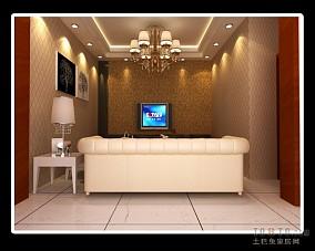 卧室设计曲美家居